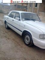 1999 ГАЗ 3110