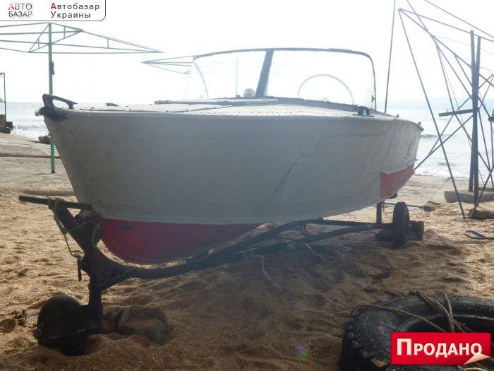 лафеты для лодок бу в беларуси