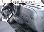 2005 Ford Transit