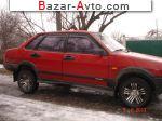 1994 ВАЗ 21099