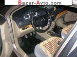 2008 Chevrolet Aveo 1.6 LT