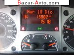 2011 Iveco Daily 35c15