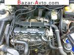 1997 Opel Astra