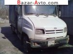 1999 ЗИЛ 5301