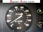 автобазар украины - Продажа 2006 г.в.  ВАЗ 2104
