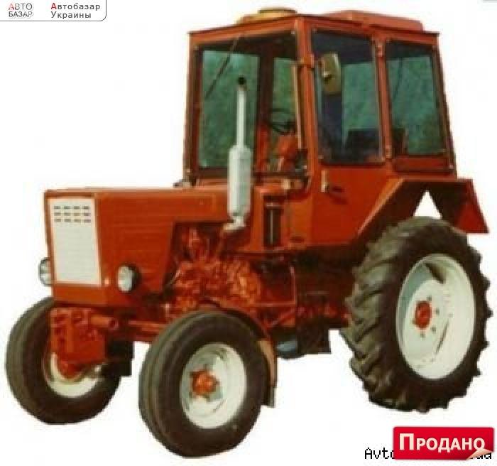 Прицеп на трактор купить в Саратовской области на Avito.