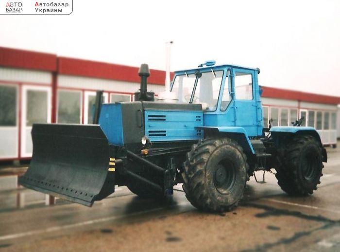 Купить трактор т-150 к-09