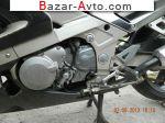 2000 Kawasaki ZZR