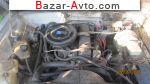 автобазар украины - Продажа  ГАЗ 3110