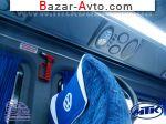 2013 Volkswagen Transporter Altair