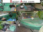 автобазар украины - Продажа 1987 г.в.  Лодка Крым