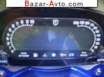2013 Гидроцикл Jet Motor SQ1100JM
