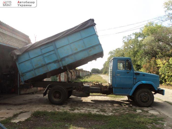 автобазар украины - Продажа 1992 г.в.  ЗИЛ
