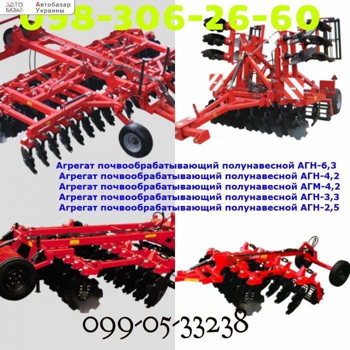 Купить Трактор Колесный: МТЗ 82.1 Беларус 2016 Львов.