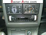 2007 ВАЗ 21112