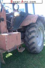 1994 Трактор МТЗ