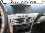 2009 Opel Astra H