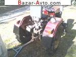 2006 Трактор