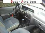2004 Dacia Solenza