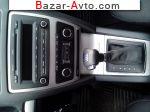 2011 Skoda Octavia A5 Elegance