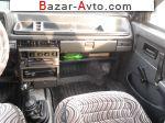 1997 ВАЗ 21099