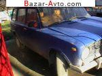 1978 ВАЗ 2102