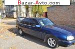 1990 Opel