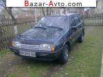 2005 ВАЗ 21093