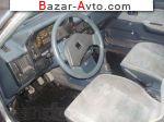 автобазар украины - Продажа 1987 г.в.  Mazda 626