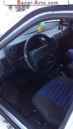 2006 ВАЗ 21104