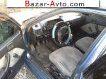 автобазар украины - Продажа 1990 г.в.  Mitsubishi Lancer