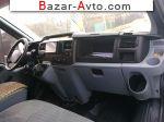 автобазар украины - Продажа 2007 г.в.  Ford Transit CNG
