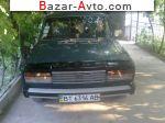 2002 ВАЗ 21043