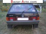 1990 ВАЗ 21083