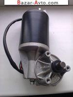 Двигатель  стеклоочистителя «Белробот»