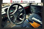 1978 ВАЗ 21011 sport :)