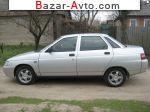 2008 ВАЗ 2110