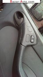 автобазар украины - Продажа 2006 г.в.  Mercedes Sprinter