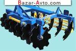2015 Трактор МТЗ АГД-2.1...2.5Н