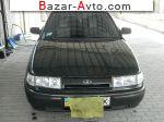 автобазар украины - Продажа 2006 г.в.  ВАЗ 21124