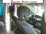 2005 Citroen Jumpy