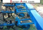 2015 Трактор Т-40 Kультиватор крнв-4,2