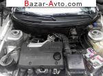 2003 ВАЗ 2110
