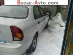 автобазар украины - Продажа 2012 г.в.  Daewoo Sens