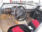 1986 ВАЗ 21061