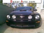 автобазар украины - Продажа 2008 г.в.  Ford Mustang