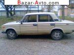 1991 ВАЗ 21063