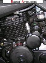 Viper XT V250VXR