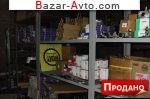 автобазар украины - Продажа  Богдан  Запчасти 4HG1,4HG1-T на автобус Богдан