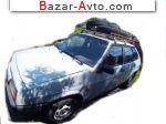 1990 ВАЗ 2109
